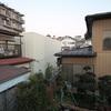 「モザイク」(2013/住宅/木造/神奈川海老名)