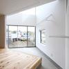 「△home」(2014/住宅/木造/新潟糸魚川市)
