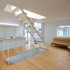 「gimmckbox」(2015/住宅/木造/神奈川大磯)