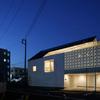 「prizmleyer」(2015/住宅/木造/神奈川相模原)